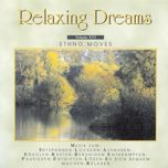 relaxing dreams vol.xvi - charisma