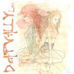 lies (single) - deap vally