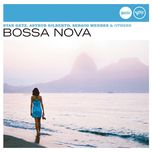 bossa nova (jazz club) - v.a