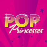 pop princess - v.a