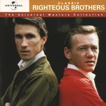 universal masters collection - the righteous brothers