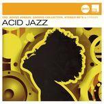 acid jazz (jazz club) - v.a