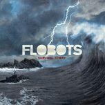 survival story - flobots