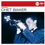 tenderly (jazz club) - chet baker