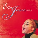 jazz - etta james
