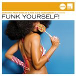 funk yourself! (jazz club) - v.a