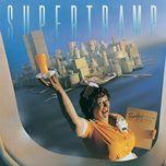 breakfast in america (2010 remastered) - supertramp