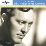 universal masters collection - bill haley & his comets