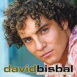corazon latino - david bisbal