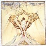 haile i hymn (chapter one) - ijahman