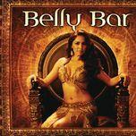 belly bar - v.a
