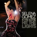 Hit The Lights (Remixes EP)