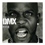 the best of dmx - dmx