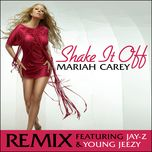 Shake It Off (Remix) (Single)