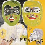 twin freaks - paul mccartney