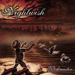 wishmaster - nightwish