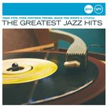 the greatest jazz hits (jazz club) - v.a