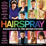hairspray (soundtrack to the motion picture) - v.a