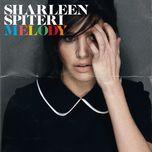 melody - sharleen spiteri