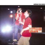 music is live - yao ming huang, jan lam