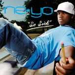 so sick (single) - ne-yo
