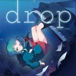 drop - coro-p, gumi