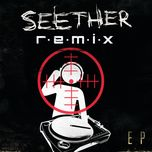 remix ep - seether