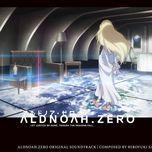 aldnoah.zero ost - hiroyuki sawano