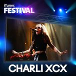iTunes Festival: London 2012 (EP)