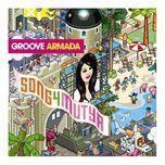 song 4 mutya (ep) - groove armada