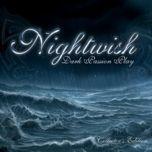 dark passion play (collector's edition) - nightwish