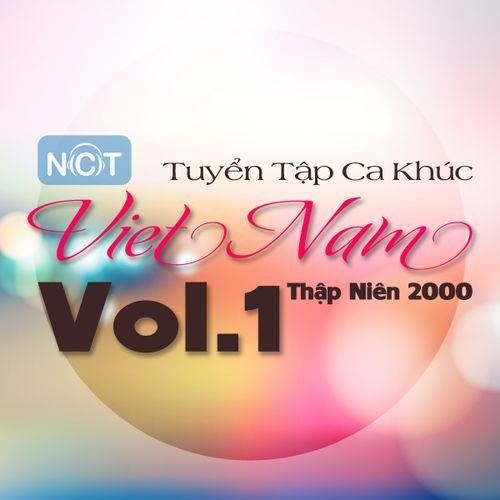 Nhạc Trẻ Hay Nhất Thập Niên 2000