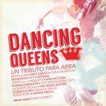dancing queens - un tributo para abba - v.a