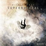 supernatural - switch