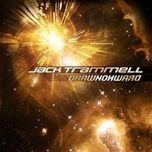 drawnonward - jack trammell