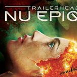 trailerhead: nu epiq - immediate music