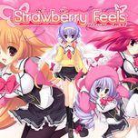 strawberry feels opening – mind resolution - katakiri rekka, rita