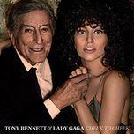 cheek to cheek (deluxe version) - tony bennett, lady gaga