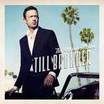 the movie album - till bronner