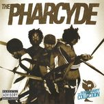 sold my soul: the remix & rarity collection - the pharcyde
