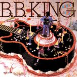 blues 'n' jazz (remastered) - b.b. king