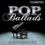 Những Ca Khúc Pop Ballad Hay