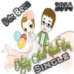 ngay anh cuoi em (single) - duc been