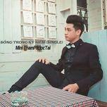 song trong ky niem (single) - pham phuoc tai