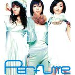 perfume: complete best - perfume