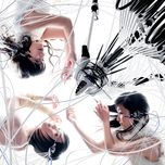 electro world (single) - perfume