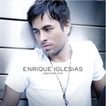 greatest hits (international version) - enrique iglesias
