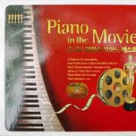 piano in the movie (cd1) - v.a