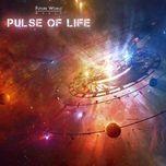 pulse of life - future world music