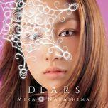 dears - mika nakashima